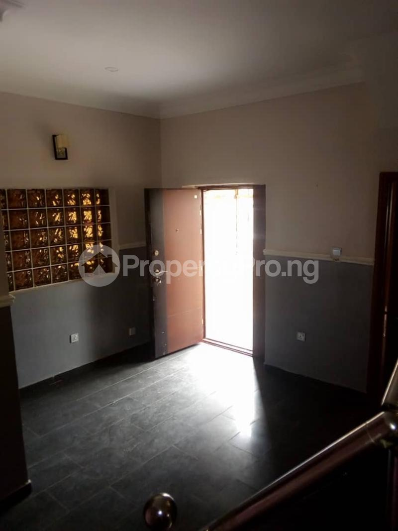 3 bedroom House for rent Ontario Crescent, Suncity Estate, Galadimawa District Abuja Galadinmawa Abuja - 7