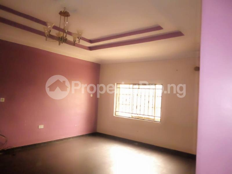 3 bedroom House for rent Ontario Crescent, Suncity Estate, Galadimawa District Abuja Galadinmawa Abuja - 5