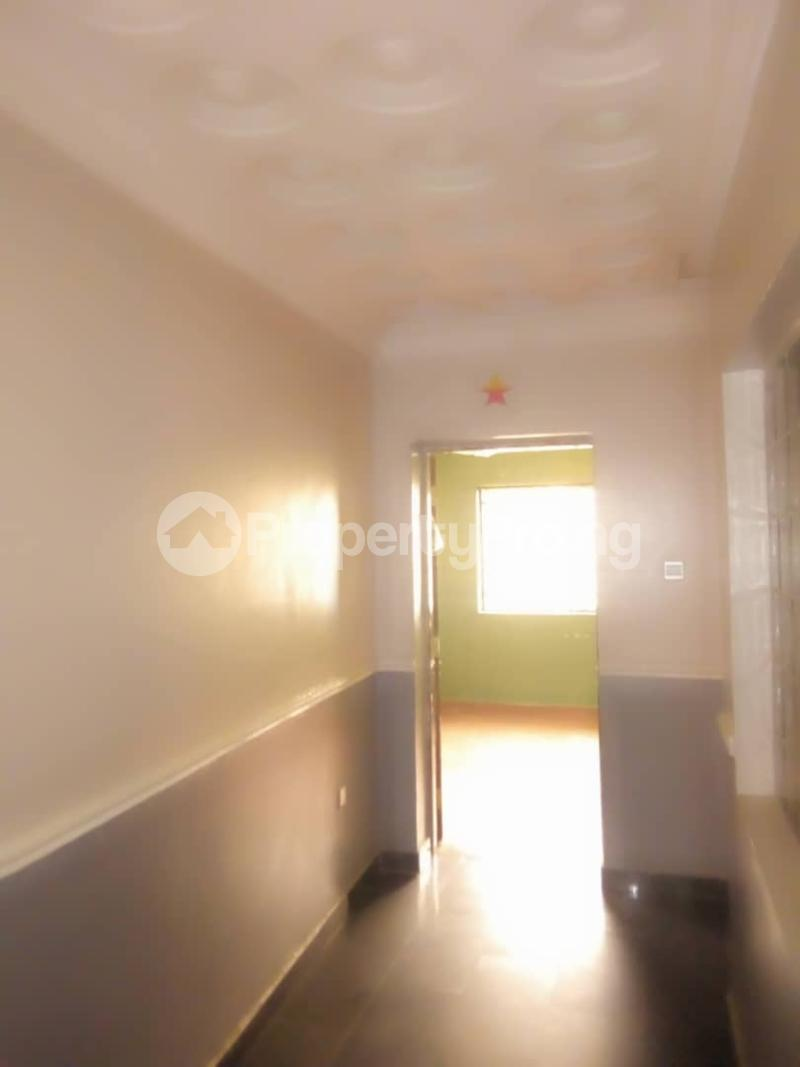 3 bedroom House for rent Ontario Crescent, Suncity Estate, Galadimawa District Abuja Galadinmawa Abuja - 6