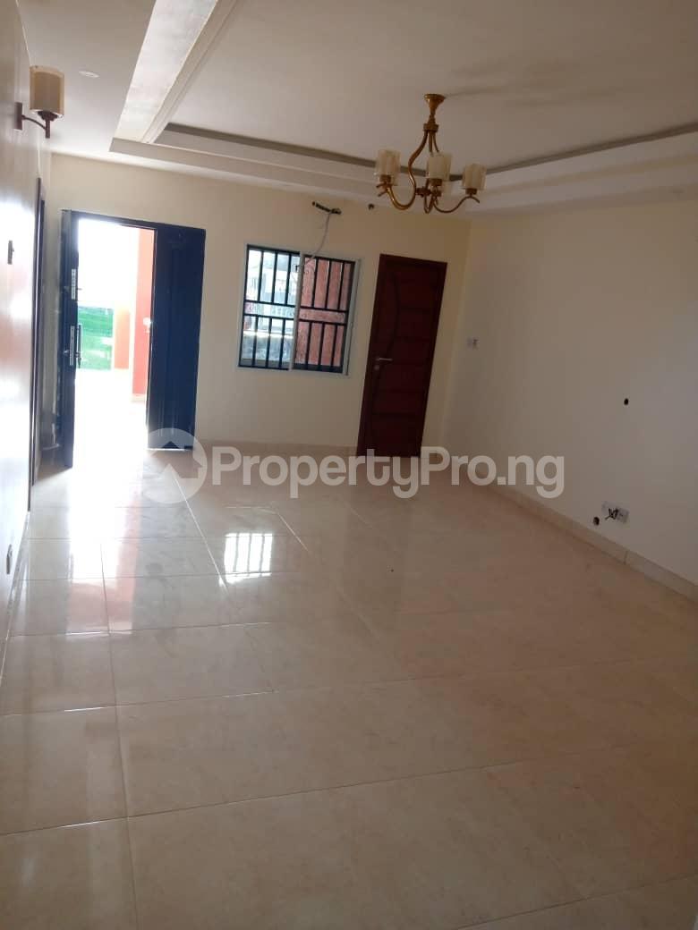 2 bedroom Flat / Apartment for sale ANU CRESCENT ESTATE Badore Ajah Lagos - 0
