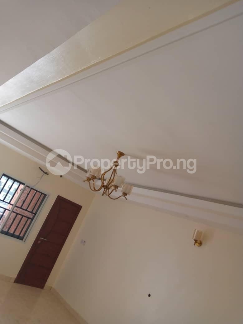 2 bedroom Flat / Apartment for sale ANU CRESCENT ESTATE Badore Ajah Lagos - 14