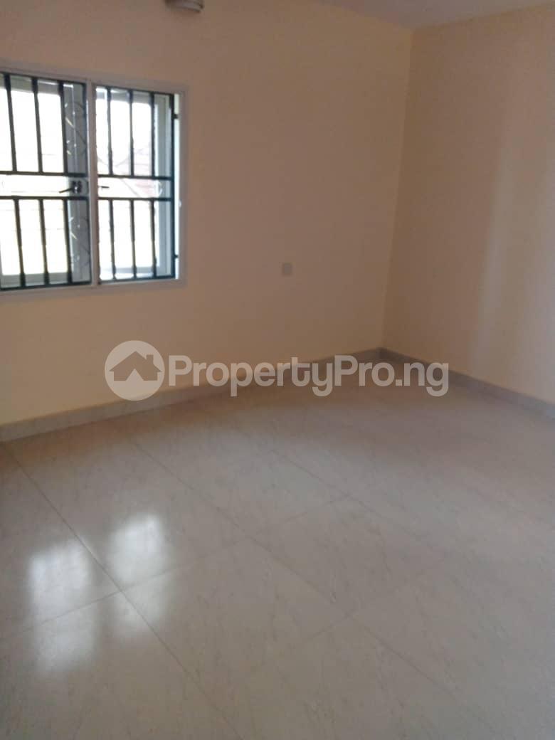 2 bedroom Flat / Apartment for sale ANU CRESCENT ESTATE Badore Ajah Lagos - 17