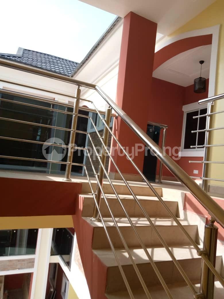 2 bedroom Flat / Apartment for sale ANU CRESCENT ESTATE Badore Ajah Lagos - 4