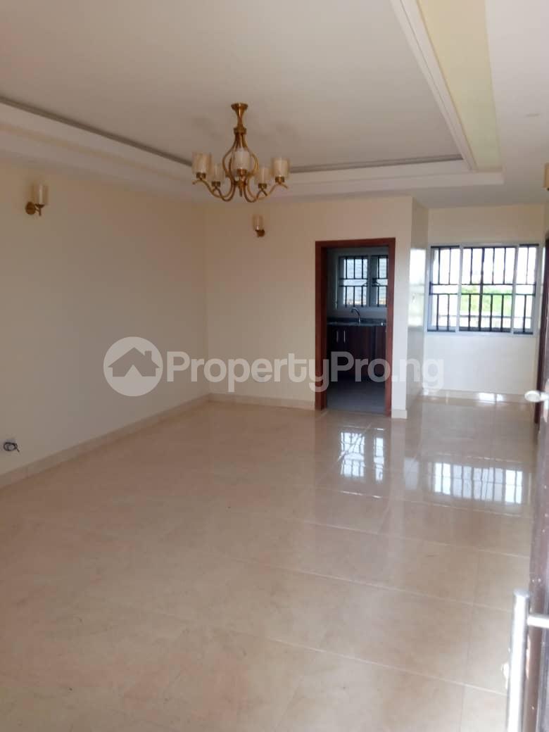 2 bedroom Flat / Apartment for sale ANU CRESCENT ESTATE Badore Ajah Lagos - 12