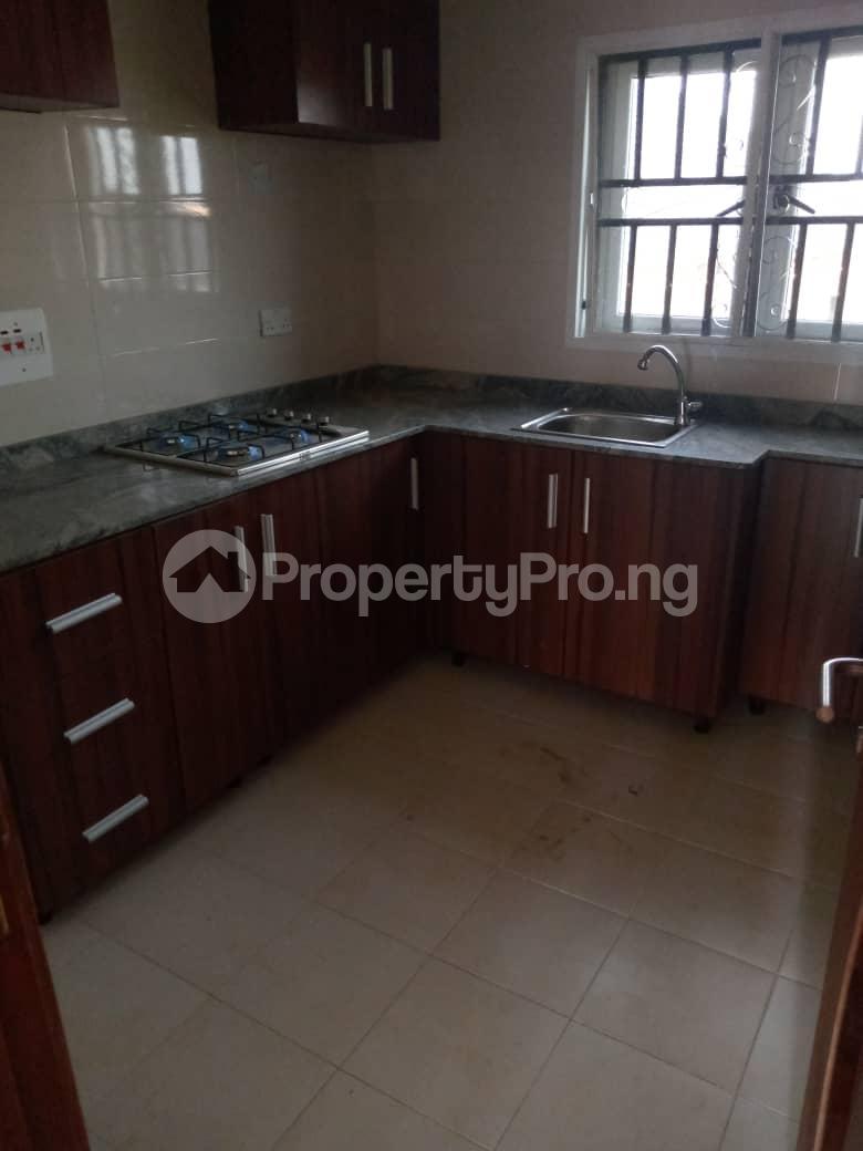 2 bedroom Flat / Apartment for sale ANU CRESCENT ESTATE Badore Ajah Lagos - 18