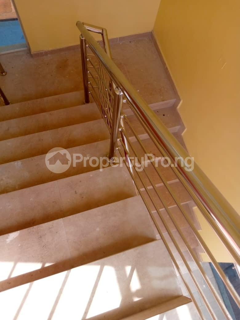 2 bedroom Flat / Apartment for sale ANU CRESCENT ESTATE Badore Ajah Lagos - 5