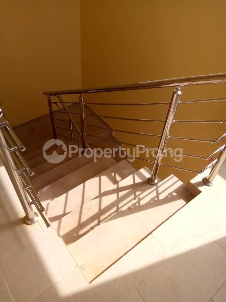2 bedroom Flat / Apartment for sale ANU CRESCENT ESTATE Badore Ajah Lagos - 10