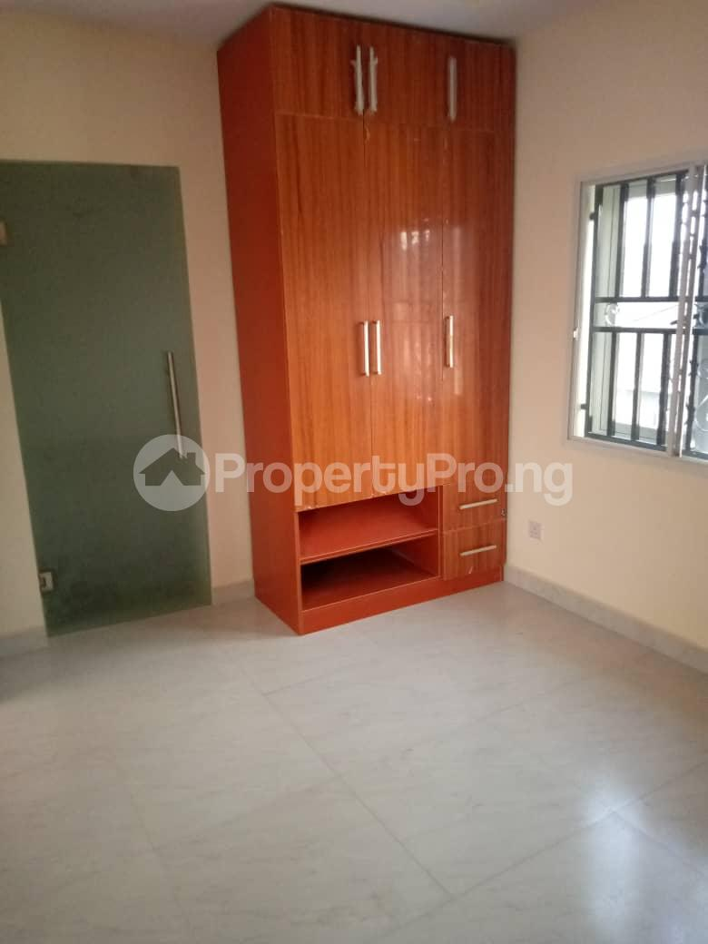 2 bedroom Flat / Apartment for sale ANU CRESCENT ESTATE Badore Ajah Lagos - 16