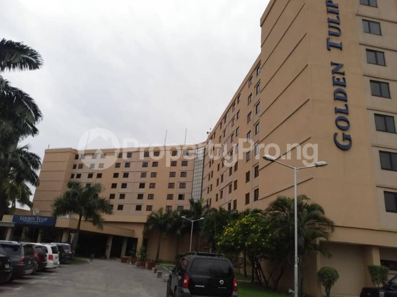 10 bedroom Hotel/Guest House Commercial Property for sale - Festac Amuwo Odofin Lagos - 15