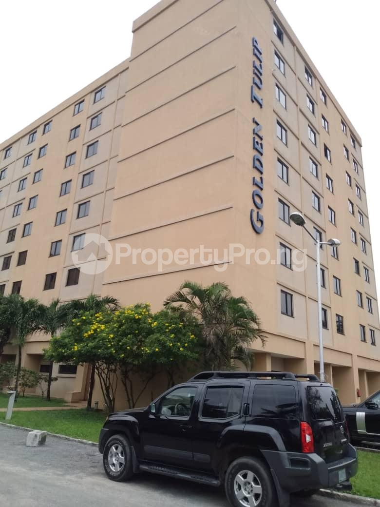 10 bedroom Hotel/Guest House Commercial Property for sale - Festac Amuwo Odofin Lagos - 13