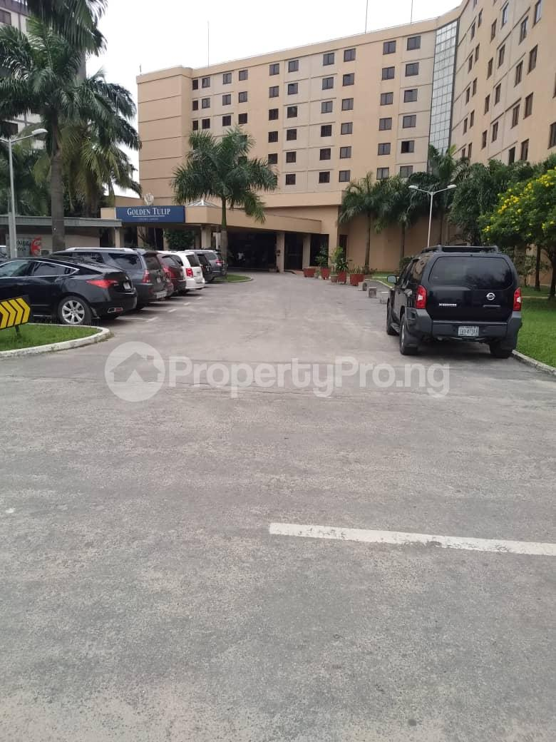 10 bedroom Hotel/Guest House Commercial Property for sale - Festac Amuwo Odofin Lagos - 14