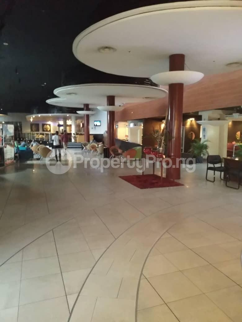 10 bedroom Hotel/Guest House Commercial Property for sale - Festac Amuwo Odofin Lagos - 5