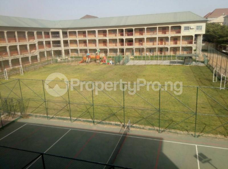 10 bedroom Hotel/Guest House Commercial Property for sale - Festac Amuwo Odofin Lagos - 9