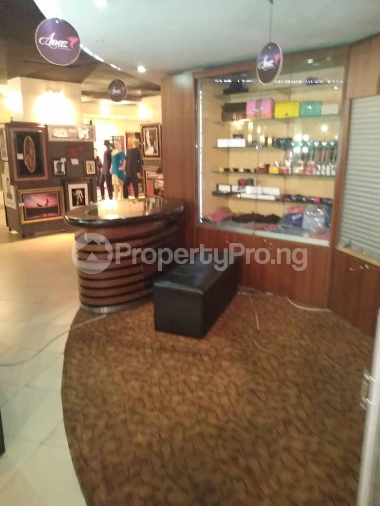 10 bedroom Hotel/Guest House Commercial Property for sale - Festac Amuwo Odofin Lagos - 2