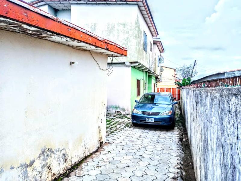 8 bedroom Self Contain Flat / Apartment for sale Ungwan Rimi Kaduna North Kaduna - 3