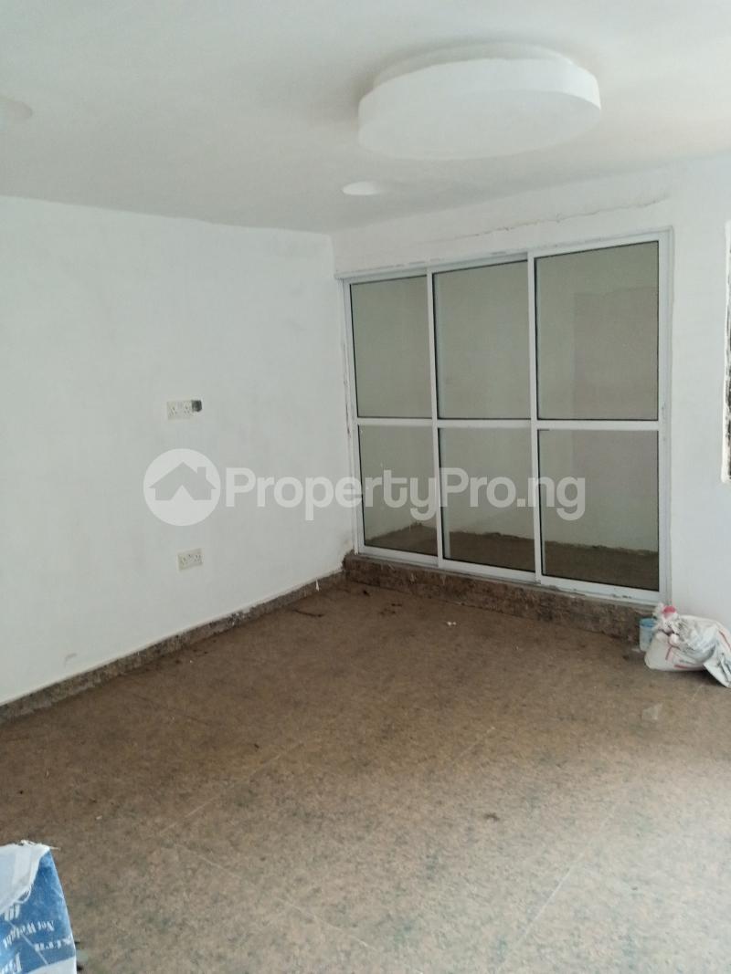 1 bedroom Office Space for rent Main Apata Road , Apata Ibadan Apata Ibadan Oyo - 1