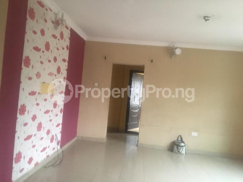 6 bedroom Office Space Commercial Property for rent - Allen Avenue Ikeja Lagos - 2
