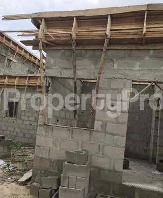 5 bedroom House for sale Jattu Gra Uzairue Estako West Lga Etsako East Edo - 1