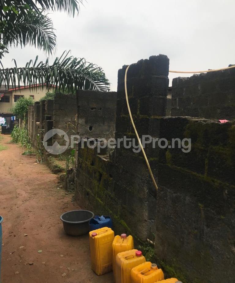3 bedroom Blocks of Flats House for sale off Powerline, Omiyale  Ejigbo Ejigbo Lagos - 7