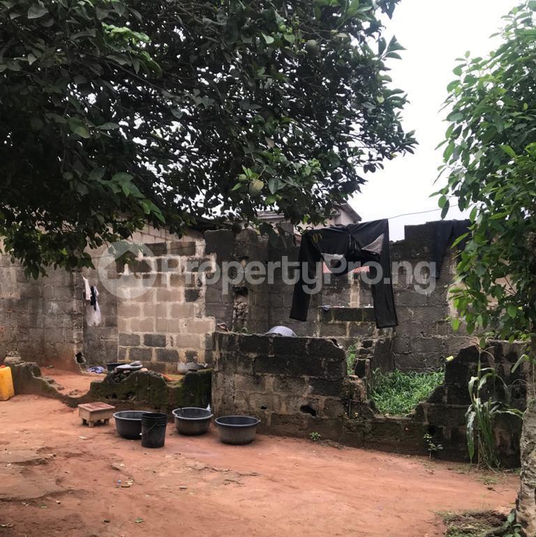 3 bedroom Blocks of Flats House for sale off Powerline, Omiyale  Ejigbo Ejigbo Lagos - 6