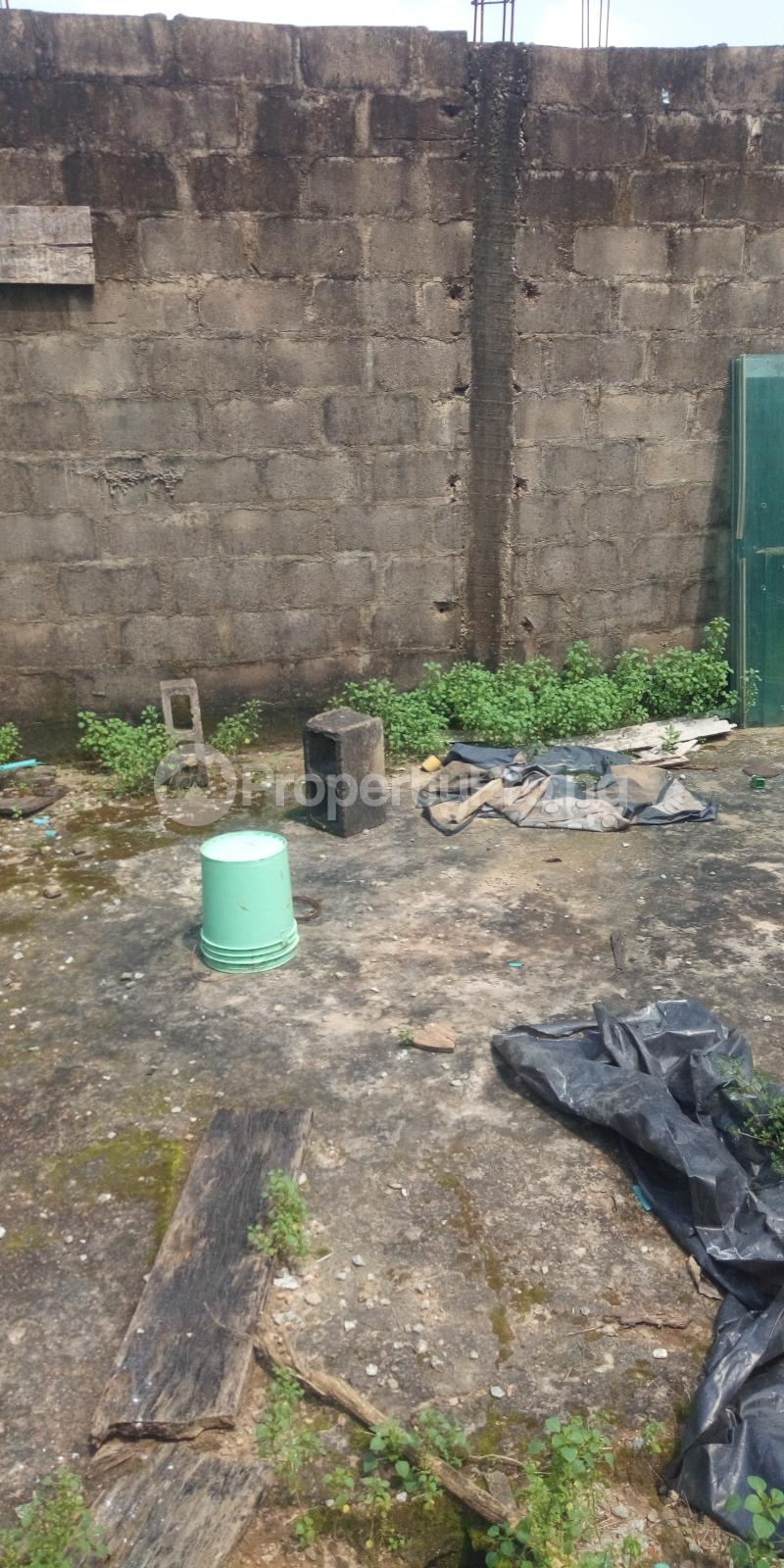 5 bedroom Detached Duplex House for sale Shagari Est Ipaja road Lagos state  Ipaja road Ipaja Lagos - 2