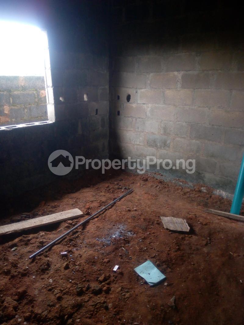 2 bedroom Detached Bungalow House for sale In an estate at Oke- Afa magboro, off Lagos/Ibadan Expressway, Ogun State Magboro Obafemi Owode Ogun - 3