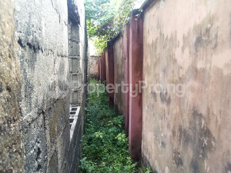 2 bedroom Blocks of Flats for sale Misitura Street Mile 12 Kosofe/Ikosi Lagos - 3