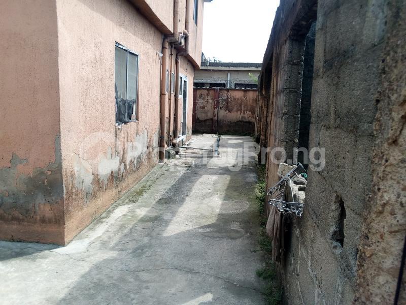 2 bedroom Blocks of Flats for sale Misitura Street Mile 12 Kosofe/Ikosi Lagos - 7