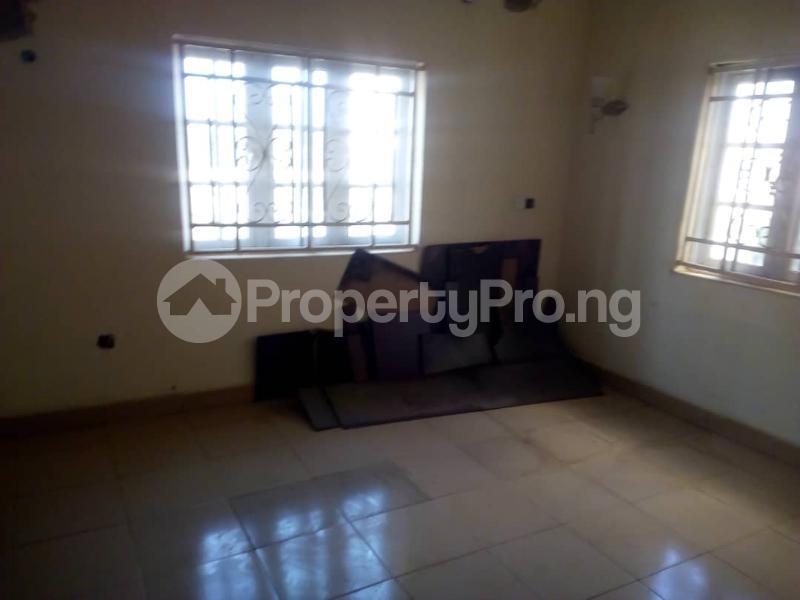 Studio Apartment for sale Jabi Abuja - 5