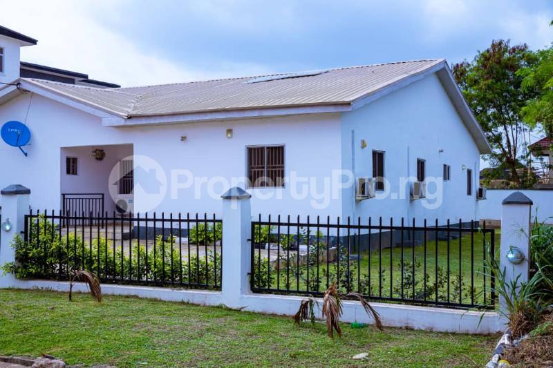 Flat / Apartment for shortlet Carlton Gate Estate Akobo Ibadan Oyo - 1