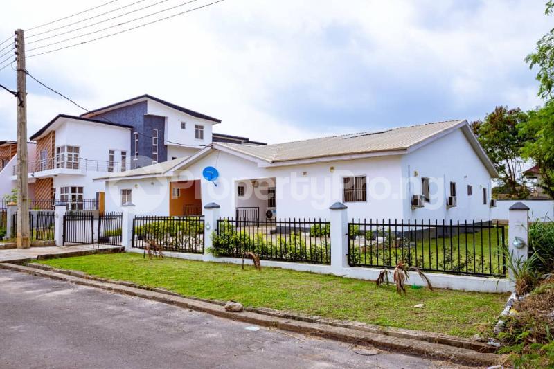 Flat / Apartment for shortlet Carlton Gate Estate Akobo Ibadan Oyo - 2