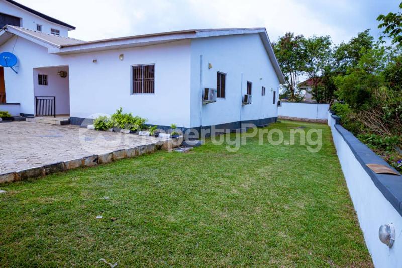 Flat / Apartment for shortlet Carlton Gate Estate Akobo Ibadan Oyo - 6