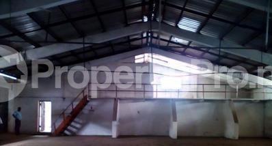 Warehouse Commercial Property for sale Creek Apapa road Apapa Lagos - 2