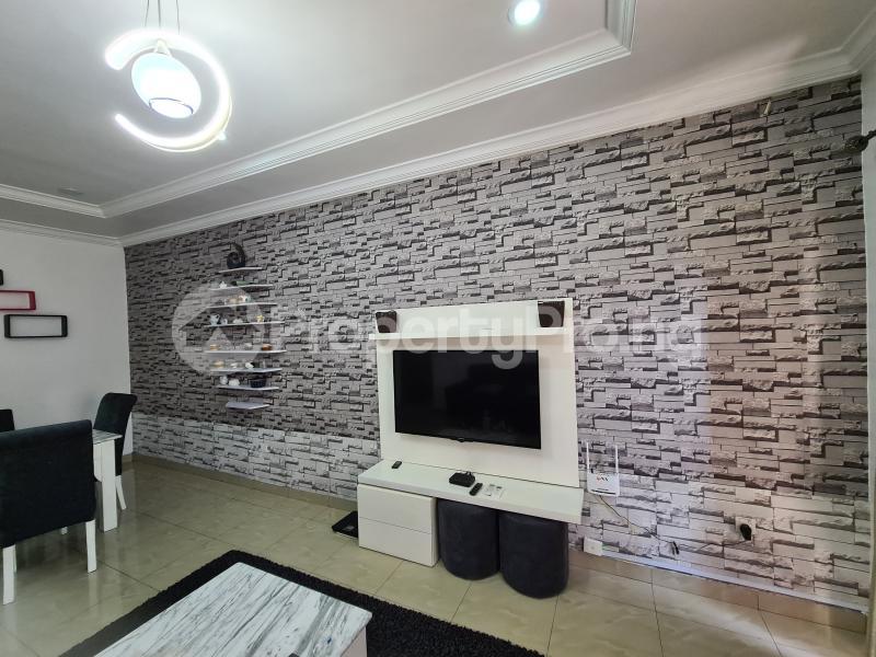 2 bedroom Flat / Apartment for shortlet Golf Estate Trans Amadi Port Harcourt Rivers - 8