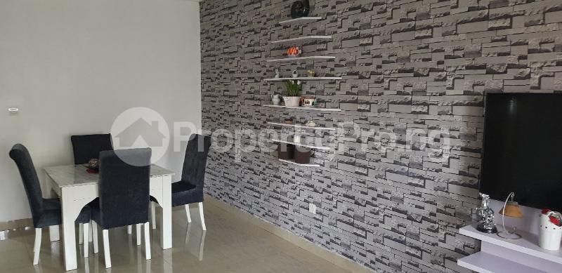 2 bedroom Flat / Apartment for shortlet Golf Estate Trans Amadi Port Harcourt Rivers - 0