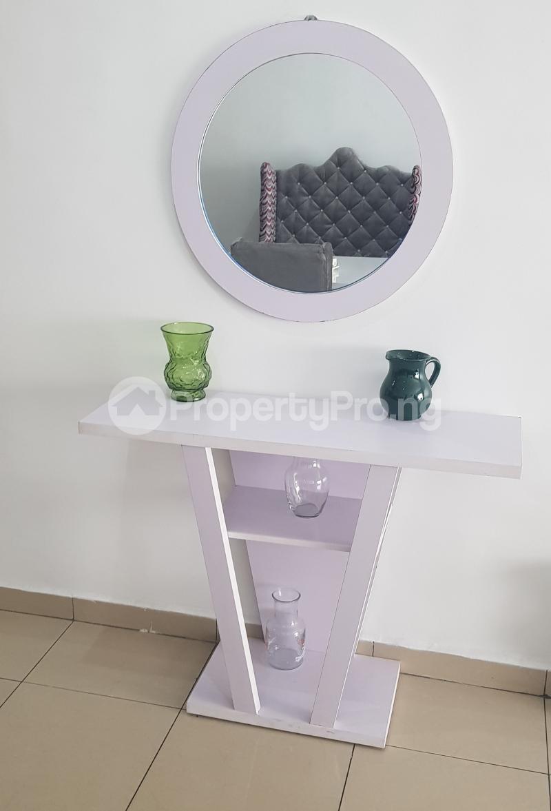 3 bedroom Flat / Apartment for shortlet Golf Estate Trans Amadi Port Harcourt Rivers - 18