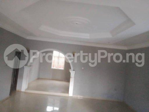 4 bedroom Detached Bungalow for sale Main Zylus Court Extension Road, Bogije Town Ibeju Lekki Lagos Lakowe Ajah Lagos - 7