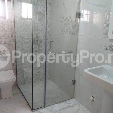 4 bedroom Detached Bungalow for sale Main Zylus Court Extension Road, Bogije Town Ibeju Lekki Lagos Lakowe Ajah Lagos - 8