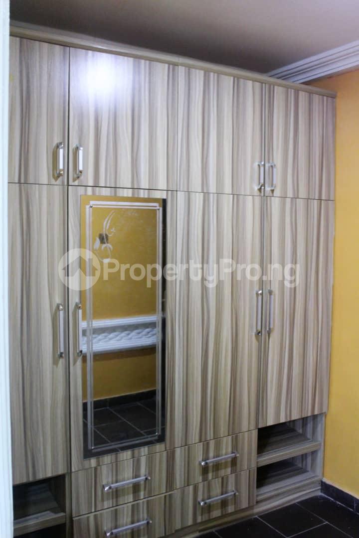 3 bedroom Terraced Duplex for sale Off Abraham Adesanya Road. Atican Beach Road, Okun Ajah, Lekki Schemeii Okun Ajah Ajah Lagos - 6