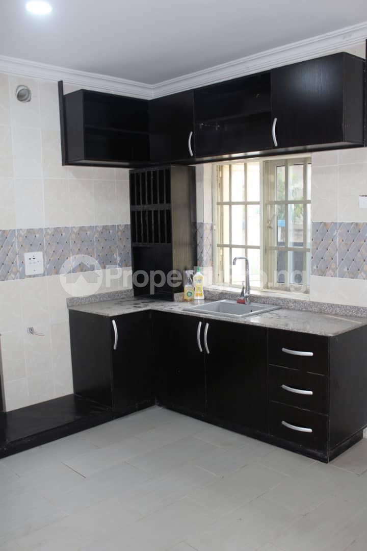 3 bedroom Terraced Duplex for sale Off Abraham Adesanya Road. Atican Beach Road, Okun Ajah, Lekki Schemeii Okun Ajah Ajah Lagos - 5