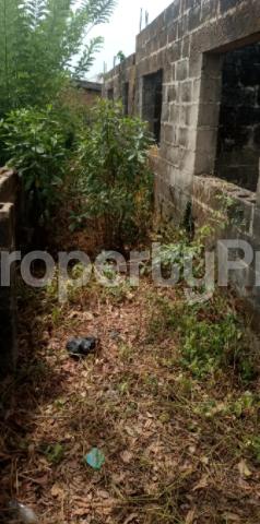 3 bedroom Flat / Apartment for sale Federal Housing Estate Akure Ondo - 0