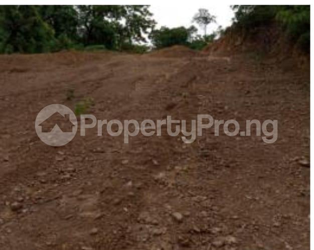 Mixed   Use Land Land for sale Close to winners Estate, Trans-ekulu Enugu Enugu - 3