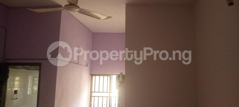 1 bedroom mini flat  Self Contain Flat / Apartment for rent Independence Layout by Agric Bank Enugu Enugu - 0