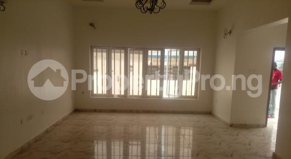 4 bedroom Semi Detached Duplex House for sale White Oak Estate,  Ologolo Lekki Lagos - 6