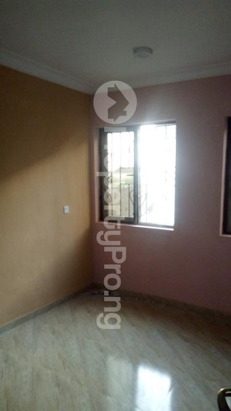 2 bedroom House for rent Satellite Town Amuwo Odofin Lagos - 0