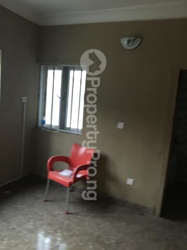 3 bedroom Office Space Commercial Property for rent Off Ogudu road  Ogudu Road Ojota Lagos - 0