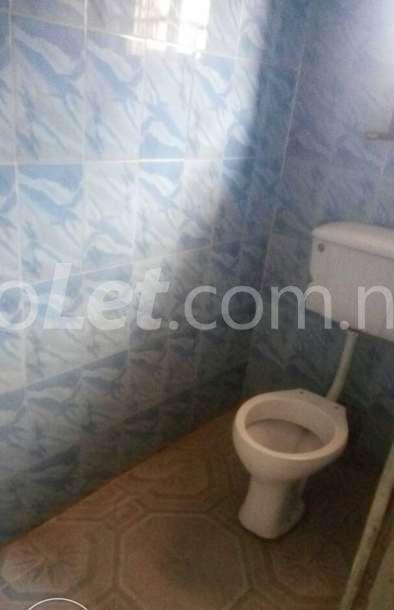 1 bedroom mini flat  Self Contain Flat / Apartment for rent Fagbewesa area  Osogbo Osun - 2