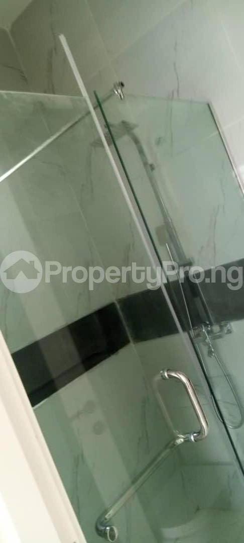 5 bedroom Detached Duplex for sale Megamound Estate, Lekki County Homes, Ikota Lekki Lagos - 33