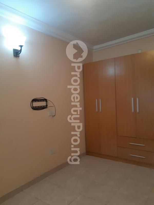 2 bedroom Terraced Duplex House for rent Off providence way / Bisola Durosinmi Etti  Lekki Phase 1 Lekki Lagos - 17