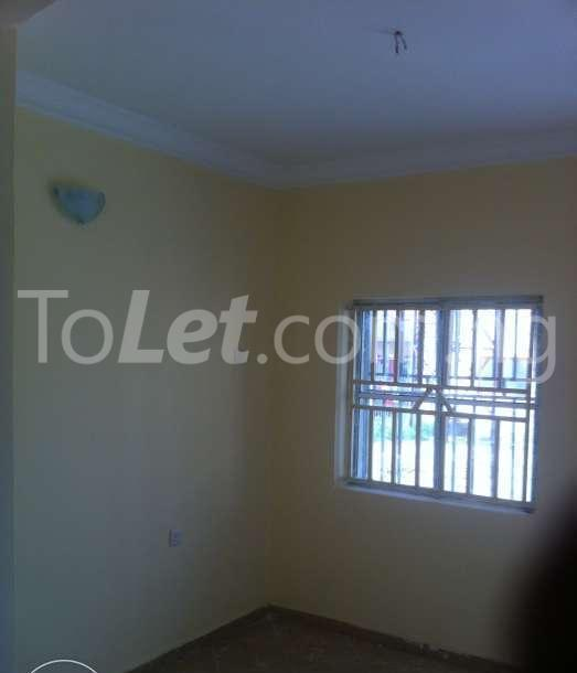 1 Bedroom Flat For Rent In Lugbe Abuja Bedroom Poster